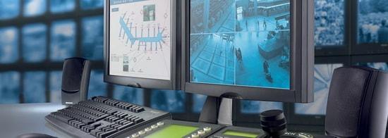 Качественное обслуживание системы видеонаблюдения