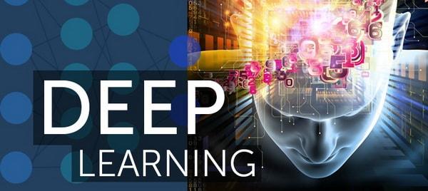 Глубокое обучения или (Deep learning) это обучение программного обеспечения для выполнения сложных задач по анализу события